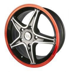 Sport Light Wheel